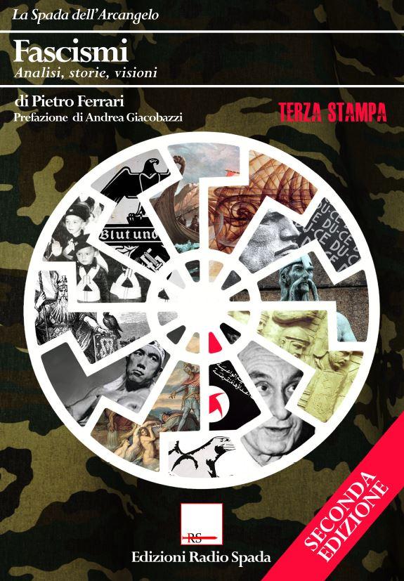Fascismi. Analisi, storie, visioni (Seconda Edizione)